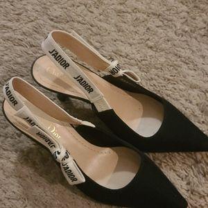 Best 25+ Deals for Dior Shoes Nordstrom